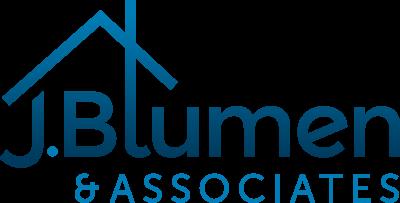 J. Blumen & Associates